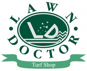 Lawn Doctor Logo-turf-shop