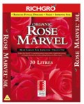 Rose Marvel 30ltr