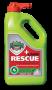 lawn rescue