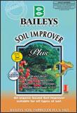 soil_improver