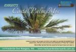 Backyards to Barnyards Palm Mix