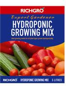 Hydroponic Mix