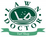 Lawn Doctor Logo-turf-shop