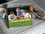 Lawn Guide Preso Gav_Conf2011_annotated_009