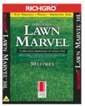 Lawn Marvel 30ltr
