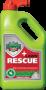 Lawn_Rescue_4dcb715bcff92_185x185