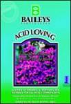 acid-loving_1