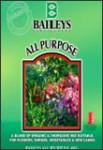 all_purpose