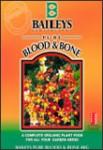 blood_bone
