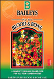 blood_bone