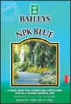 npk_blue