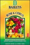 rose_citrus