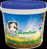 sir launcher